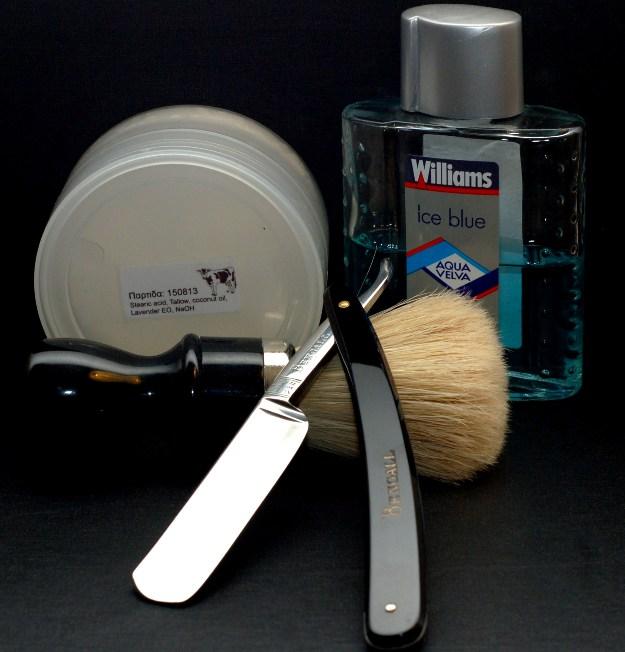 dimitris_soap