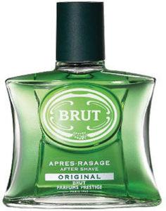 brut aftershave orignal 100ml